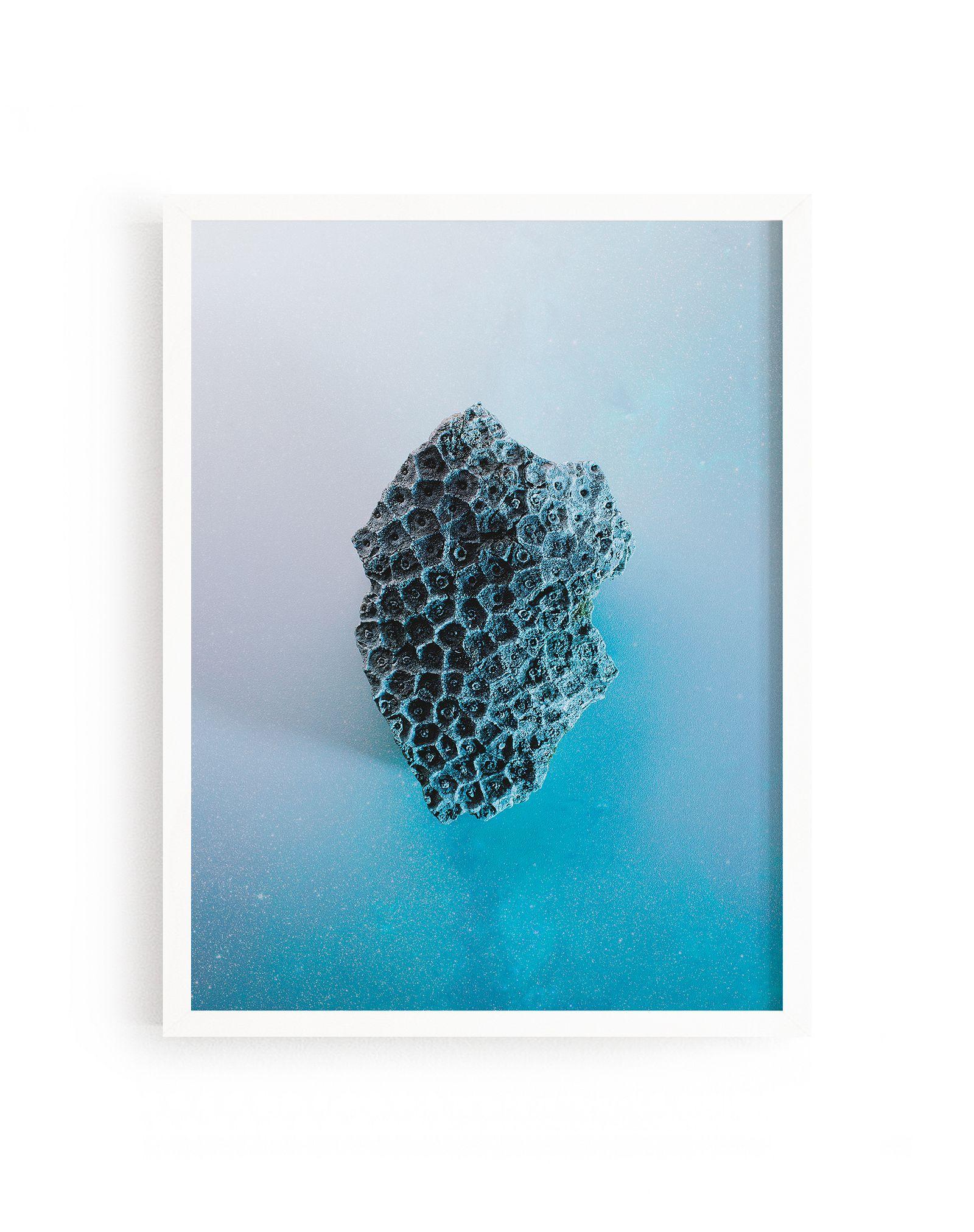 Sacred Object Print