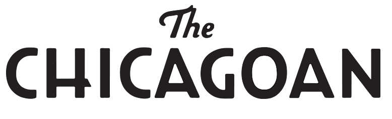 The Chicagon Logo