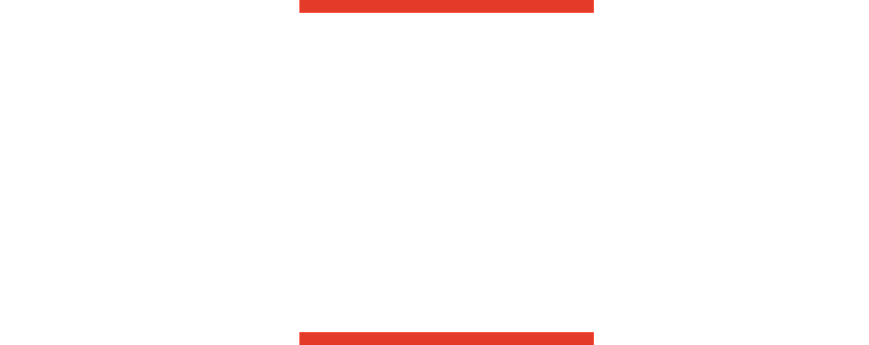 """""""It is horrifying that we have to fight our own government to save the environment."""" -Ansel Adams"""