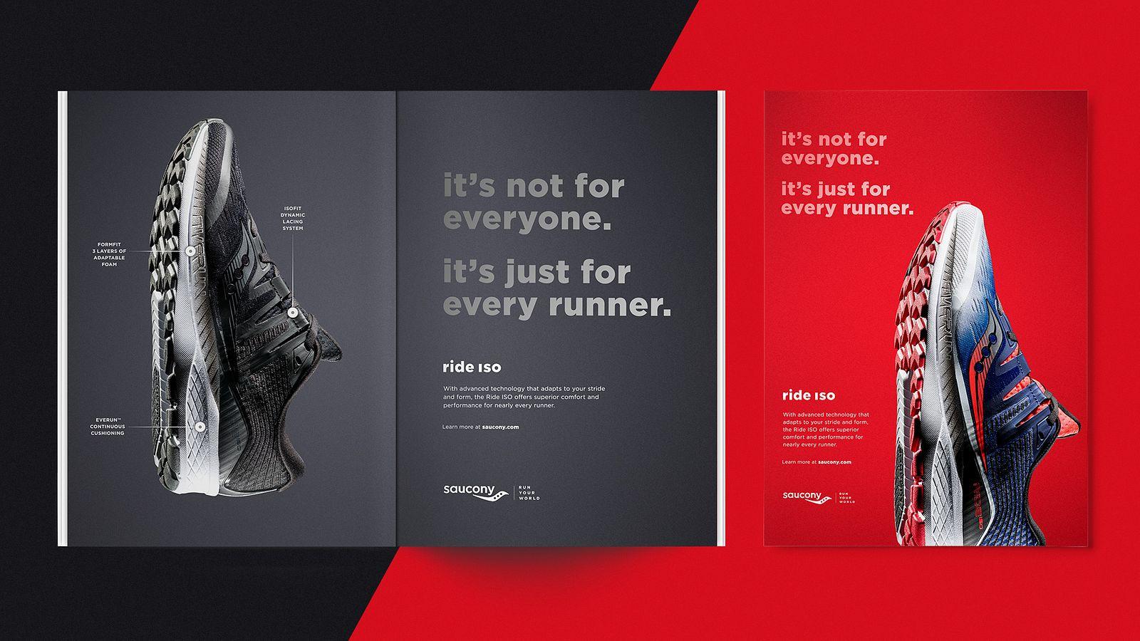 Ride ISO Print Designs by Someoddpilot