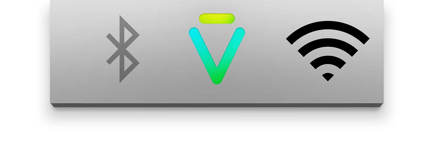 viv Technologies